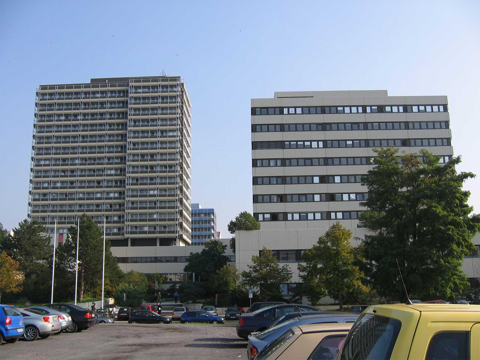 OFD Koblenz