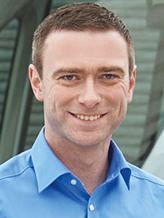 Markus Kles